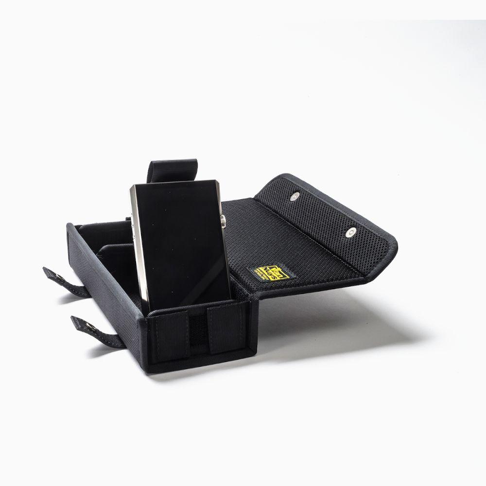 2 Split Carrying Case - Gallery 2